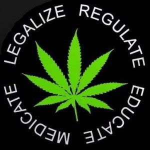 Argumentative Essay Against Legalization of Marijuana