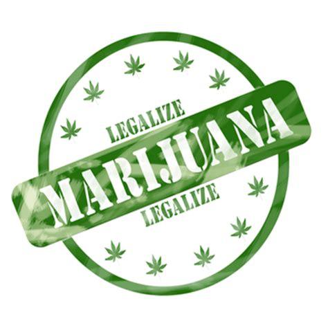 Thesis statement for not legalizing marijuana